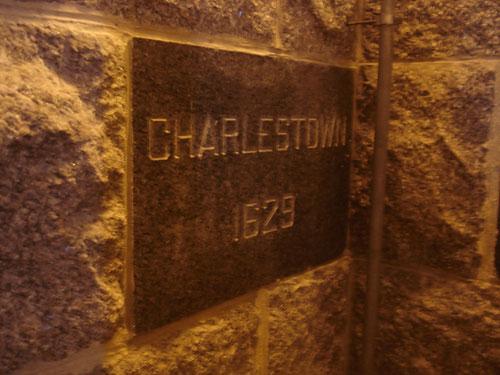 http://www.newenglandsite.com/capecod/towerplaque-charlestown1629.jpg