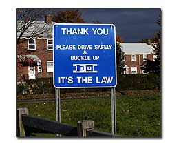 dmv driver license test ct